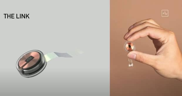 ایلان ماسک تراشه مغزی نیورالینک و ربات مخصوص آن را معرفی کرد