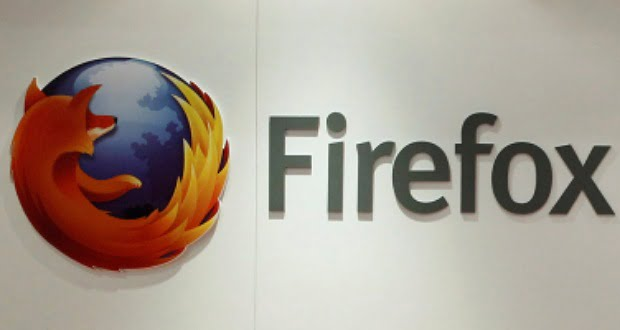 پاک کردن تاریخچه مرورگر فایرفاکس - Firefox