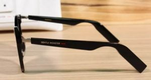Huawei-Gentle-Monster-Eyewear