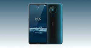 مشخصات فنی گوشی نوکیا 3.4 - Nokia 3.4 و نوکیا 2.4 - Nokia 2.4