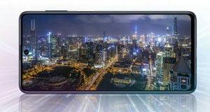 مشخصات فنی گوشی گلکسی ام 51 - Galaxy M51 محصول جدید سامسونگ