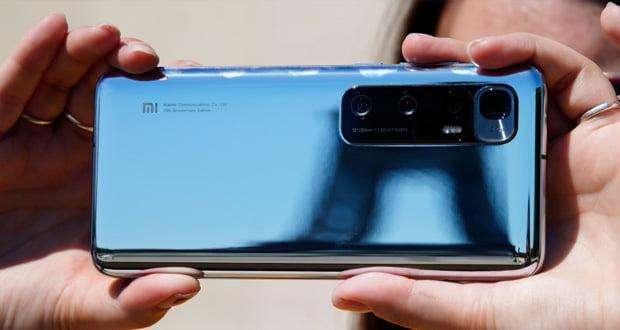 نمونه تصاویر دوربین Xiaomi Mi 10 Ultra منتشر شد؛ زوم 120 برابری نه چندان دلانگیز
