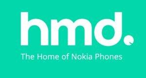 شرکت HDM Global