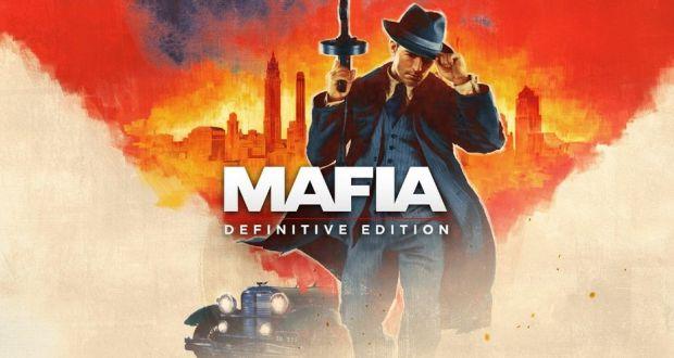 تریلر جدید بازی Mafia