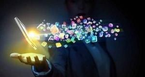 جاسوسی نرم افزارهای تلفن همراه