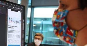 درمان های شبه علم و عجیب و غریب برای مقابله با ویروس کرونا