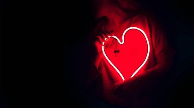 بروز آسیب قلبی شدید و دائمی در کودکان مبتلا به کووید 19