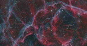 دانشمندان در میان 10 میلیون ستاره هیچ اثری از فناوری فرازمینی کشف نکردند