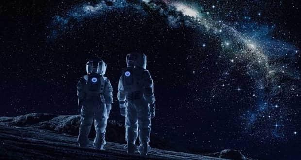 چالش جدید ناسا برای کشف راهحل تامین برق در ماه خبرساز شد