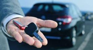 قدرت خرید خودرو