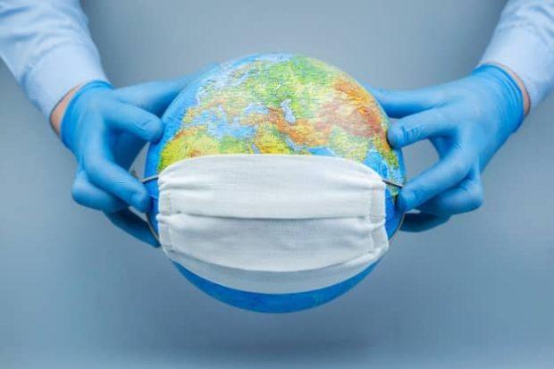 آیا نابودی کامل ویروس کرونا امکان پذیر است؟