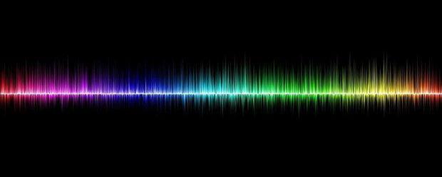 سریع ترین سرعت ممکن صوت کشف شد