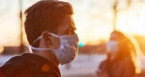 اولین اقدام پس از آلودگی به ویروس کرونا چیست؟