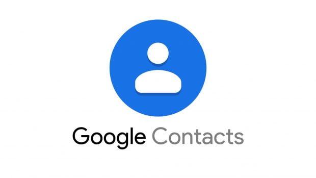 سرویس های گوگل
