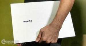 لپ تاپ Honor MagicBook 14