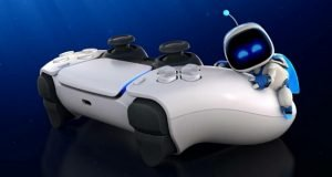 سونی کنسول پلی استیشن 5 - PS5