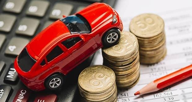 قیمت کارخانه ای خودرو