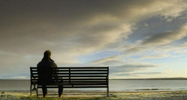 درمان تنهایی و انزوا