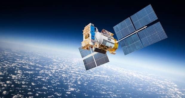 ماهواره پارس 1