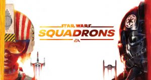 بازی Star Wars: Squadrons