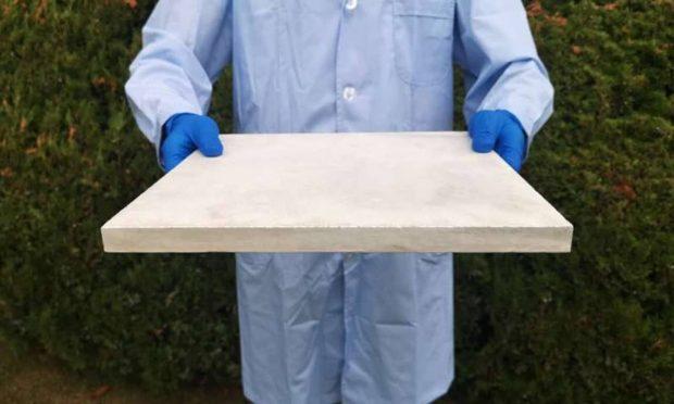 چینیها یک جایگزین بیولوژیکی کارآمد و مستحکم برای پلاستیک ساختند
