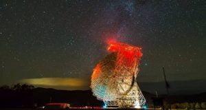 کشف میلیونها سیگنال فضایی از یک تمدن هوشمند در کیهان