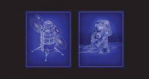 آیا بازگشت انسان به ماه تا سال 2024 امکان پذیر است؟