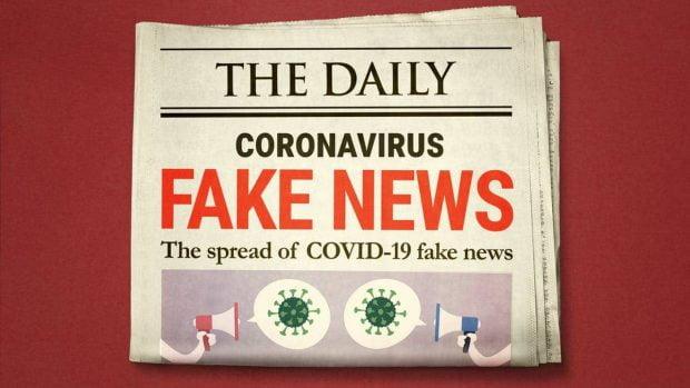 به زودی دو واکسن موثر کرونا در دسترس عموم قرار خواهند گرفت