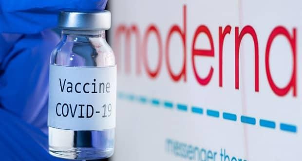 قیمت واکسن کرونا