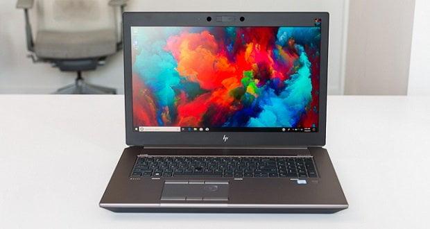 گران ترین لپ تاپ