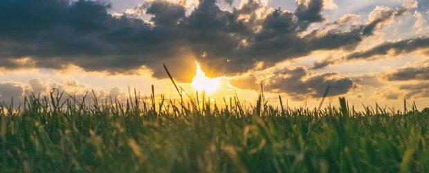 ذخیره انرژی خورشیدی برای چندین ماه و سال امکان پذیر شد