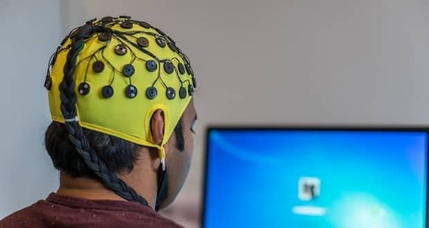 اتصال مغز انسان ها به هم برای اولین بار ممکن شد