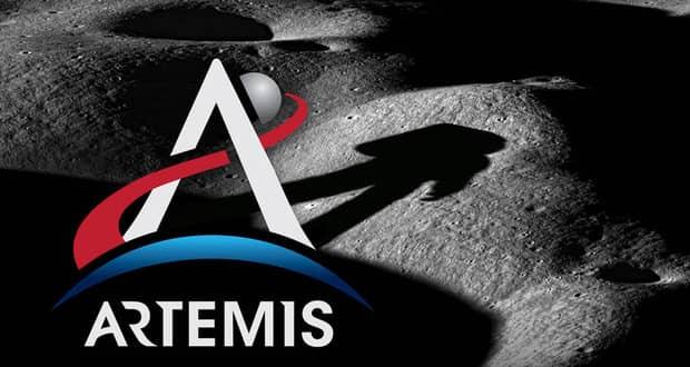 با تیم پروژه آرتمیس ناسا برای سفر فضانوردان به ماه آشنا شوید