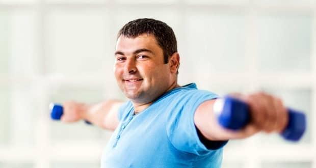 سوخت و ساز پایین بدن شما چه تاثیری روی لاغری دارد؟