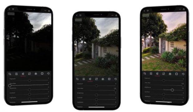 بهترین اپلیکیشن های ویرایش عکس و دوربین