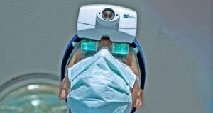 اختراعات پزشکی سال 2020