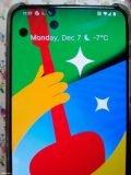 تصاویر گوگل پیکسل 5 پرو