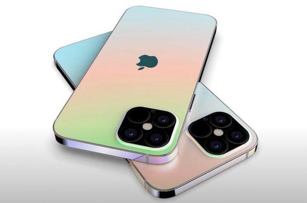 بهترین گوشی های سال ۲۰۲۱