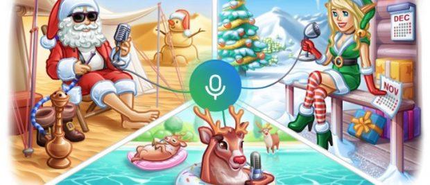 درآمدزایی پیام رسان تلگرام
