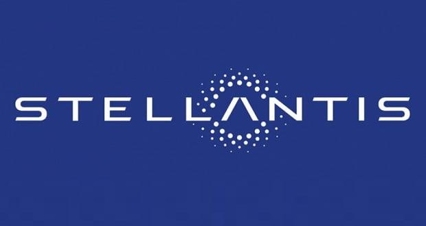 گروه خودروسازی استلانتیس