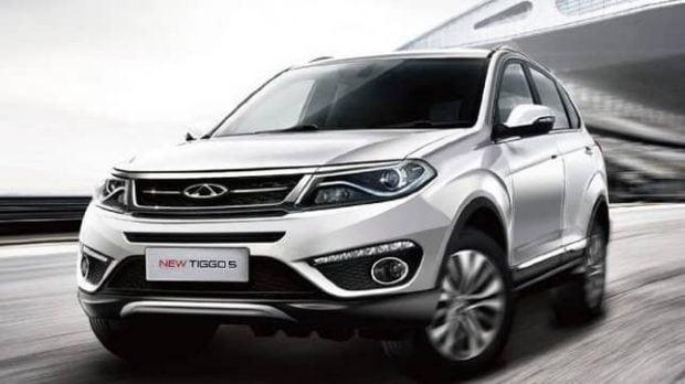 خودروهای جدید بازار ایران