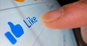 صفحات عمومی فیسبوک