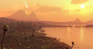 نقش مهم ستاره های حیات پذیر در جستجو برای موجودات فضایی