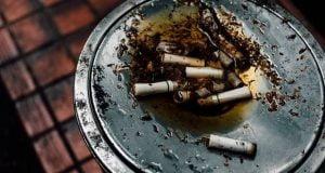 بهترین راه ترک سیگار در سال 2021 چیست؟