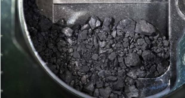 تصاویر خاک و سنگ جمعآوری شده از سیارک ریوگو منتشر شد