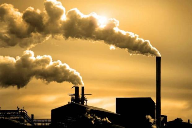 جایزه 100 میلیون دلاری ایلان ماسک برای فناوری جذب کربن