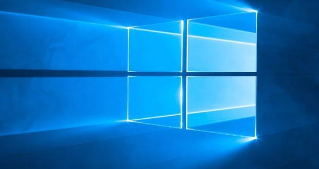 نحوه شفاف کردن پنجره ها در ویندوز ۱۰ با برنامههای مختلف