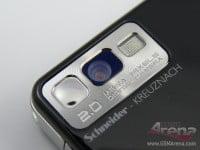 اولین گوشی لمسی جهان
