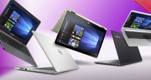 سیر صعودی بازار لپ تاپ