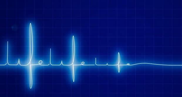 تعیین دقیق زمان مرگ جان انسانهای زیادی را نجات میدهد